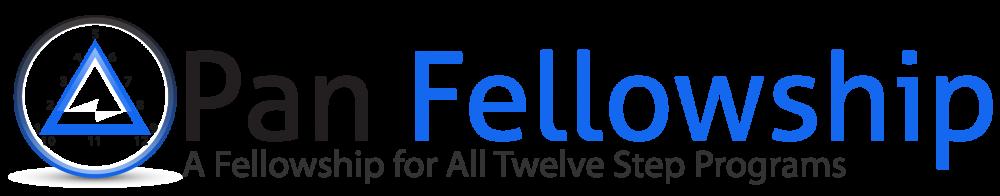 panfellowship.org
